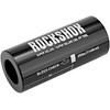 RockShox Oliejusterer til Super Deluxe/Super Deluxe Coil sort